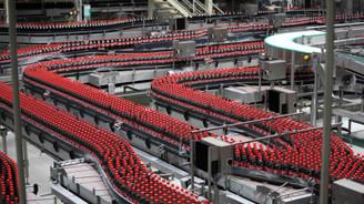 Coca Cola İçeçek, Afrika sevdasından vazgeçti