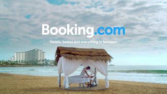 TÜROB, Booking.com için mahkemeye başvurdu