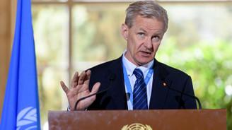 BM'den 72 saatlik ateşkes çağrısı