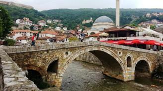 Batı Balkanlarda yoksulluk azaldı