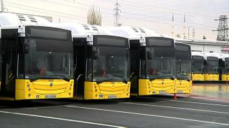 Otobüslerde karakutu dönemi!