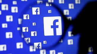 Facebook'tan 'sahte haber' uyarısı