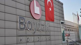 Boydak'lara uygulanan tedbir kararı kısmi olarak kaldırıldı