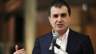 'Atatürk ile ilgili söylemleri kınıyoruz'