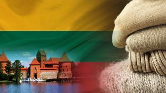 Litvanyalı giyim firması örme ürünler ithal etmek istiyor