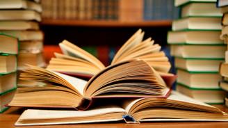 Yılın kitabı mayıs 2017 adayları