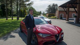 Alfa Romeo premium ile vites büyütecek