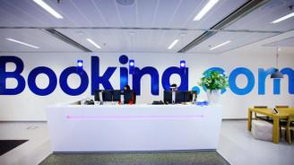 Booking.com'dan 'hukuki süreç' açıklaması