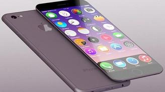 iPhone 8'in fiyatı ne kadar olacak?