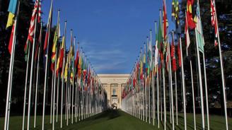 BM Suriye için yeniden toplanıyor