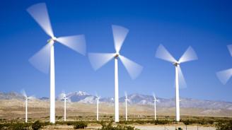 En iyi yenilenebilir enerji piyasasına sahip ülke: Çin