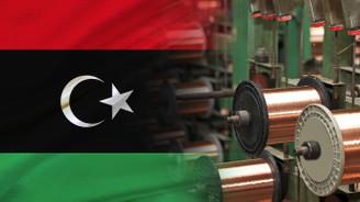 Libyalı firma toptan bakır tel ithal etmek istiyor