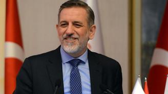 'Üretim Reform Paketi büyümeyi hızlandıracak'