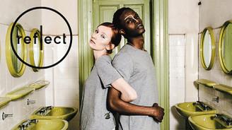 reflect, sorumlu üretimi savunan moda devrimini destekliyor