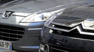 Özbekistan 'Peugeot ve Citroen' araç üretecek