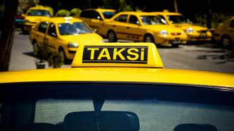 İstanbul ulaşımında yeni dönem: İtaksi