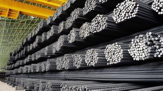 ABD: Türkiye inşaat demiri ithalinde damping yaptı