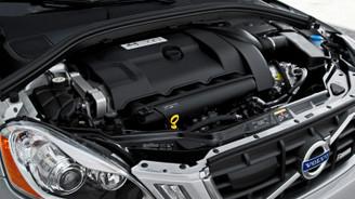 Volvo, dizel motor üretimine son verecek