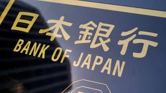 BOJ, genişlemeci para politikalarını sürdürecek