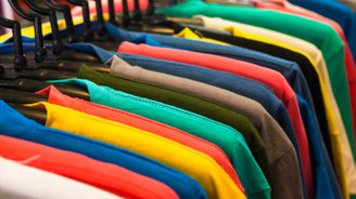 Ankaralı giyimciler ihracatta yüzde 35 kayıpta