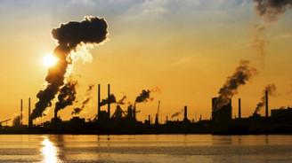 Küresel iklim liderliği yüz değiştiriyor