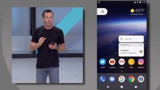 Android O ile çok şey değişecek