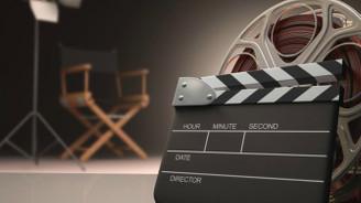 Bu hafta 10 film vizyona girdi