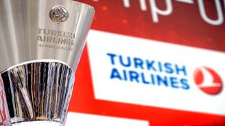 Kutluay ve Türkcan'ın favorisi Fenerbahçe