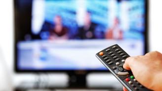 Ege TV yayın hayatına son verdi