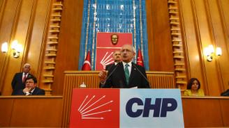 Kılıçdaroğlu: 80 milyonun cumhurbaşkanı olamaz