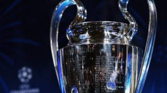 UEFA Avrupa Ligi'nde 572 milyon euroluk final