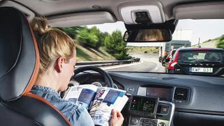 Teknoloji ve araç paylaşımı sigorta pazarını küçültecek
