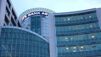 Eski Bank Asya Yönetim Kurulu Başkanına hapis cezası