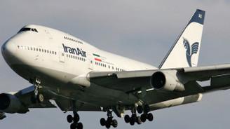 ABD, İran'a uçak satış lisansını gözden geçirecek