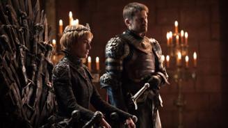 Game of Thrones 7. sezon fragmanı yayınlandı
