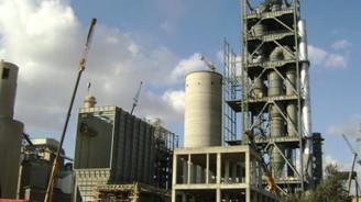 'Çimentoda iç talep yüzde 5 büyüyecek'