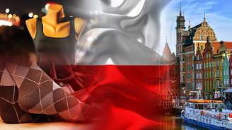 Polonya pazarı için iç giyim ve çorap talep ediliyor