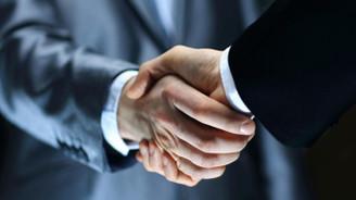 Banka dışı finansal kuruluşlar vergi desteği istiyor
