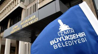İzmir Büyükşehir Belediyesi'nde grev kararı
