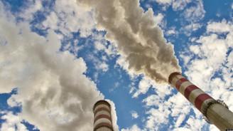 Ekonomistlerden karbon vergisini arttırma çağrısı