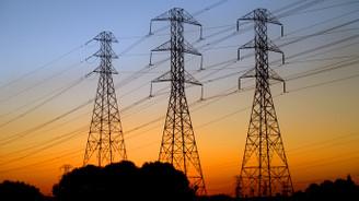 Elektrik ithalatı yüzde 60 azaldı
