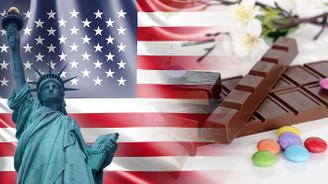 Amerikalı müşteri fason çikolata ürettirmek istiyor