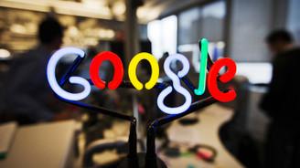 Reklamda aslan payını Google aldı