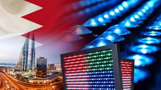 Bahreynli firma reklam ve afiş malzemeleri talep ediyor