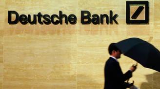 Deutsche Bank'a 41 milyon dolar ceza