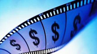 Her yatırımcının izlemesi gereken 10 film