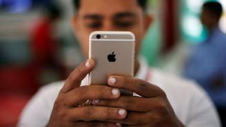 Endonezya en çok 'tweet' gönderen beşinci ülke