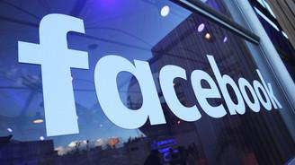 Facebook kârını yüzde 76 artırdı