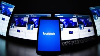 Facebook 3 bin kişiyi işe alacak