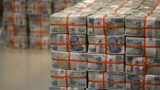 Bankalardaki mevduat 1.5 trilyon lirayı aştı